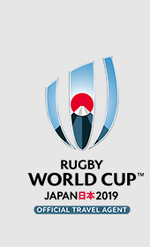 rugby-world-cup logo